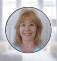 Angela Letzner