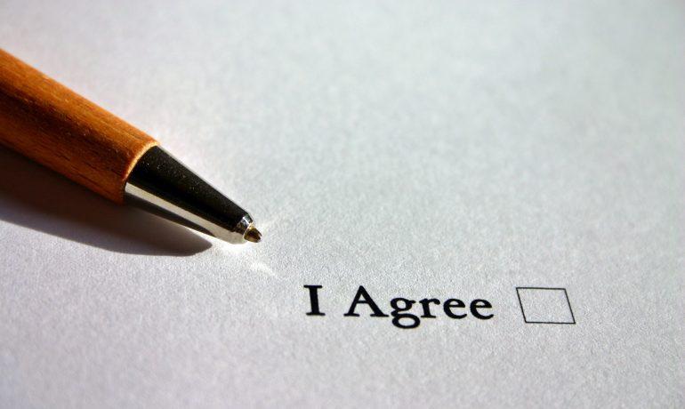 Understanding Informed Consent