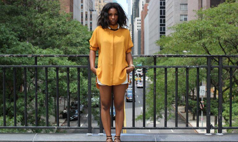 Stigma Regarding Mental Illness Among People of Color