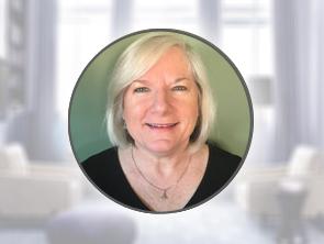 Moira J. Dugan