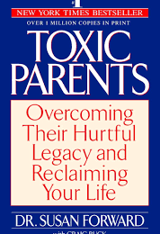 "Review of: ""Toxic Parents"""
